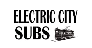 Electric City Subs