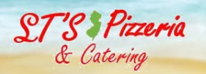 LT's Pizzeria & Catering