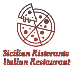 Sicilian Ristorante Italian Restaurant