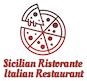 Sicilian Ristorante Italian Restaurant logo