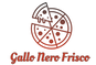 Gallo Nero Frisco logo