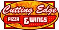 Cutting Edge Pizza & Wings (Campbellton Road)