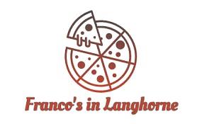 Franco's in Langhorne