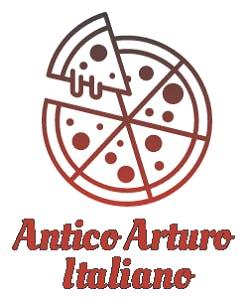 Antico Arturo Italiano