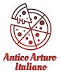 Antico Arturo Italiano logo