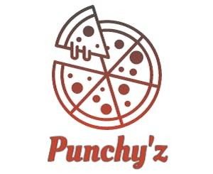 Punchy'z