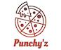 Punchy'z logo