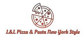L&L Pizza & Pasta New York Style