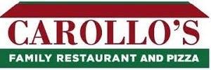 Carollo's Family Restaurant & Pizza