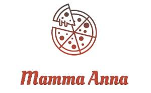 Mamma Anna