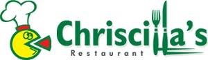 Chriscilla's Restaurant