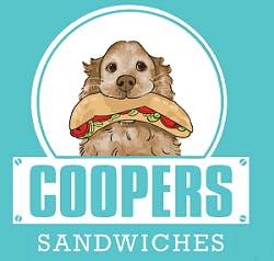 Cooper's Sandwiches