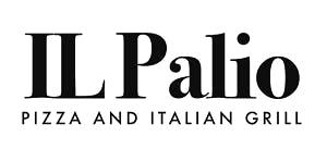 Il Palio Pizza & Italian Grill