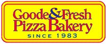 Goode & Fresh Pizza Bakery