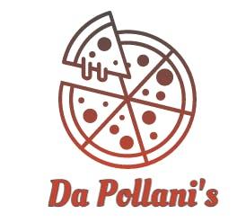 Da Pollani's