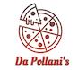 Da Pollani's logo