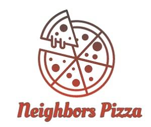 Neighbors Pizza
