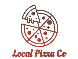 Local Pizza Co