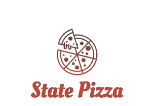 State Pizza