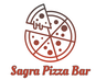 Sagra Pizza Bar logo