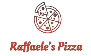 Raffaele's Pizza