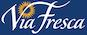 Via Fresca logo