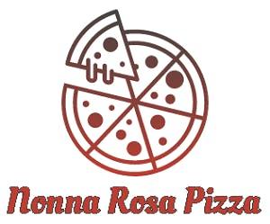 Nonna Rosa Pizza