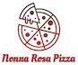 Nonna Rosa Pizza logo