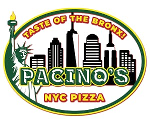 Pacino's NYC Pizza