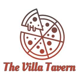 The Villa Tavern