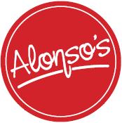 Alonso's