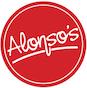 Alonso's logo