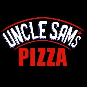 Uncle Sam's Pizza