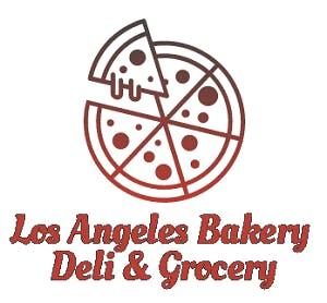 Los Angeles Bakery Deli & Grocery