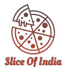 Slice of India