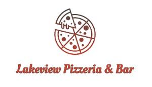 Lakeview Pizzeria & Bar