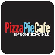 Pizza Pie Cafe