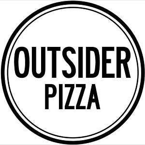 Outsider Pizza