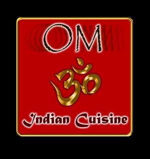 Om Indian Cuisine