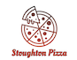 Stoughton Pizza logo