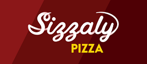 Sizzaly Pizza