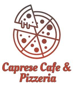 Caprese Cafe & Pizzeria