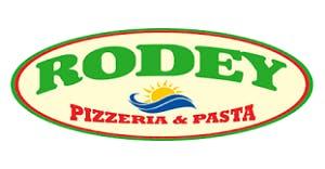 Rodey Pizzeria & Pasta