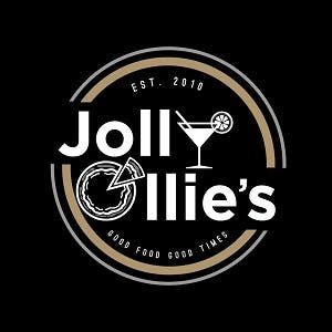 Jolly Ollie's Pizza & Pub