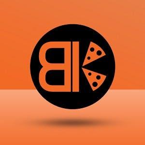 BK Pizza