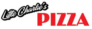 Little Charlie's Pizza