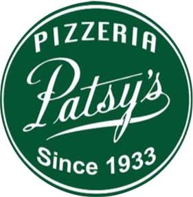 Patsy's Pizzeria
