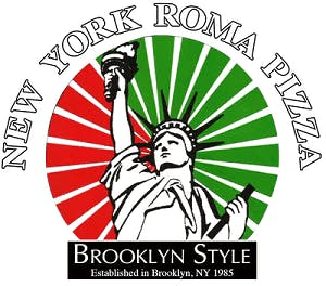 New York Roma Pizza