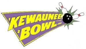 Kewaunee Bowl