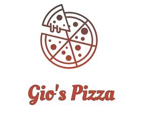 Gio's Pizza